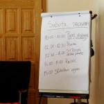 edukacija_o_osnivanju_savjeta_mladih_05