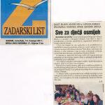 iz_medija_2011_05