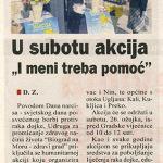 iz_medija_2011_08