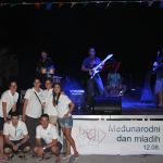 medunarodni_dan_mladih_2015_11