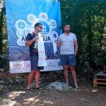 sudjelovanje_savjeta_mladih_grada_biograda_na_moru_na_ljetnoj_akademiji_10