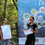 sudjelovanje_savjeta_mladih_grada_biograda_na_moru_na_ljetnoj_akademiji_15