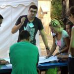 sudjelovanje_savjeta_mladih_grada_biograda_na_moru_na_ljetnoj_akademiji_16