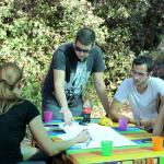 sudjelovanje_savjeta_mladih_grada_biograda_na_moru_na_ljetnoj_akademiji_18