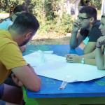 sudjelovanje_savjeta_mladih_grada_biograda_na_moru_na_ljetnoj_akademiji_20