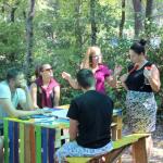sudjelovanje_savjeta_mladih_grada_biograda_na_moru_na_ljetnoj_akademiji_21
