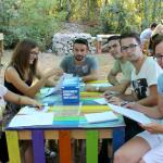 sudjelovanje_savjeta_mladih_grada_biograda_na_moru_na_ljetnoj_akademiji_22