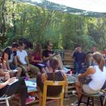 sudjelovanje_savjeta_mladih_grada_biograda_na_moru_na_ljetnoj_akademiji_23