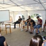 sudjelovanje_savjeta_mladih_grada_biograda_na_moru_na_ljetnoj_akademiji_24