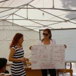 sudjelovanje_savjeta_mladih_grada_biograda_na_moru_na_ljetnoj_akademiji_25