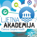 sudjelovanje_savjeta_mladih_grada_biograda_na_moru_na_ljetnoj_akademiji_hd