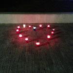 da_se_vukovar_nikad_ne_zaboravi_01