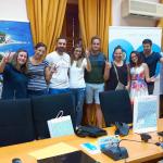 medunarodni-dan-mladih-2016-02