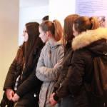 biogradski-srednjoskolci-zapanjeni-bogatstvom-grade-zavicajnog-muzeja-13