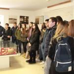 biogradski-srednjoskolci-zapanjeni-bogatstvom-grade-zavicajnog-muzeja-18