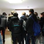 biogradski-srednjoskolci-zapanjeni-bogatstvom-grade-zavicajnog-muzeja-19