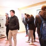 biogradski-srednjoskolci-zapanjeni-bogatstvom-grade-zavicajnog-muzeja-20