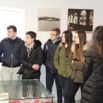 biogradski-srednjoskolci-zapanjeni-bogatstvom-grade-zavicajnog-muzeja-25