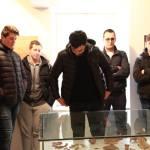 biogradski-srednjoskolci-zapanjeni-bogatstvom-grade-zavicajnog-muzeja-26