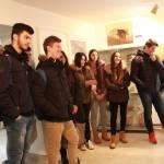 biogradski-srednjoskolci-zapanjeni-bogatstvom-grade-zavicajnog-muzeja-28